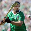 Downes injury doubt for Limerick hurlers ahead of All-Ireland semi-final