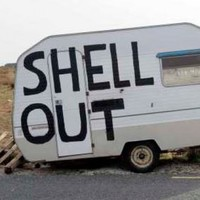 Mayo farmer to face criminal damage charge over Shell protest