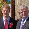 'There are better opportunities abroad' - young Labour councillor emigrates