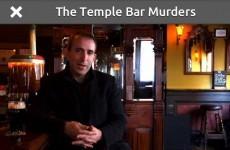 New app spills the secrets and hidden stories of Dublin