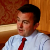 Minister: No one wants to cut child benefit, but it can't be ruled out