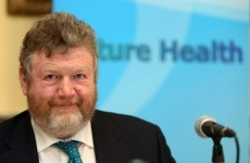 New HSE management structure comes into force