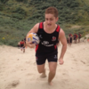 6 pictures of Ulster going Baywatch crazy on preseason