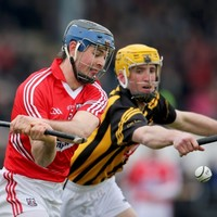 One change in Cork team to take on Kilkenny in All-Ireland quarters