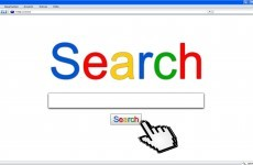Google, Alta Vista, JumpStation...Dublin to host summit on history of web search