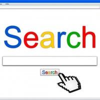 Google, Alta Vista, JumpStation...Dublin to host summit on history of web search