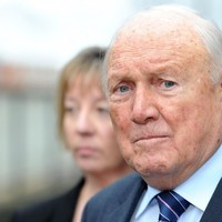 Stuart Hall's sentence for sex assaults doubled by appeal court
