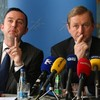 Minister: There's a good chance Enda Kenny could lead the country until 2021