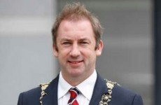 Lord Mayor: Developers hanging on to prime Dublin sites should face penalties