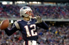 Sports Film Of The Week: The Brady 6