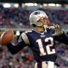 Sports Film Of The Week: The Brady 6