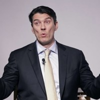 AOL to cut hundreds of jobs following HuffPo buyout