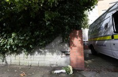 Gardaí 'confident' they've identified body found in Phibsboro house