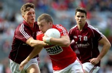 As it happened: Cork v Galway, All-Ireland SFC round 4 qualifier