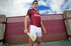 Fergal Moore: Galway undercooked last time out but will get season back on track tomorrow