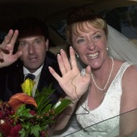 Daniel O'Donnell asks for prayers as wife Majella diagnosed with cancer
