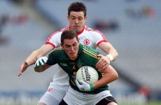 As it happened: Meath v Tyrone, All Ireland senior football round 4 qualifier