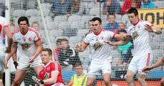 16 pics that sum up the excitement of Saturday's GAA action