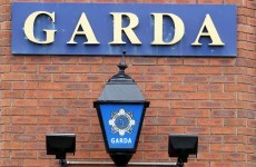 Man hospitalised after shooting in north Dublin