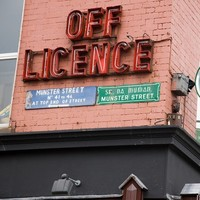 More off-licences expected to close if government refuses to reduce excise duty