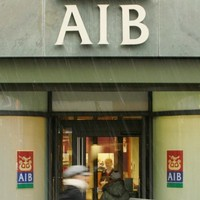 AIB chief warns restructuring will bring lay-offs