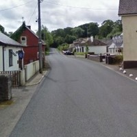 One dead and two seriously injured in Cavan crash