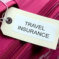 Less than half of Irish holidaymakers buy full insurance for their trip