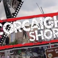 So, what's Corcaigh Shore all about?