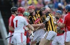 5 Talking Points - Cork v Kilkenny, All-Ireland SHC quarter-final