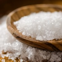 Adding iodine to salt is making Americans smarter