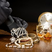 These are the world's biggest jewel heists in the last decade