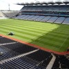 20,000 tickets already sold for next Saturday's All-Ireland football quarter-finals