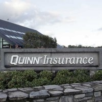 Former Quinn auditors will 'vigorously defend' €1bn negligence claim