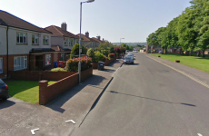 Newborn baby boy found dead at house in Cork city