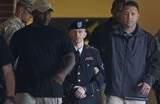 Verdict due in Bradley Manning WikiLeaks trial