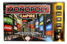 Is this the most capitalist board game ever?