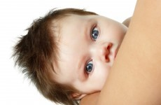 Breastfeeding and eating fish could make your children smarter