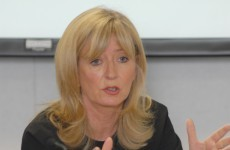 Want to be the next Ombudsman? Search to replace Emily O'Reilly begins