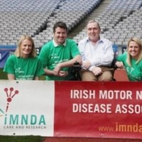 Colm Murray raised 'enormous awareness' about devastating MND