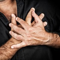 Sex after a heart attack? Docs give new guidelines