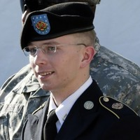 Bradley Manning acquitted of aiding and abetting enemy, but guilty of espionage