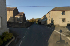 Investigation after boy, 10, dies on farm in Co Down