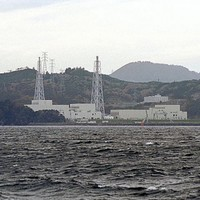 Japan to release radioactive vapour to ease pressure at quake-hit nuclear power station
