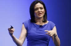 Facebook stock rises to near IPO level