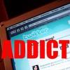 Are You A Social Media Addict?
