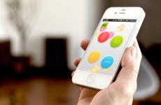 Irishman's mood monitoring app wins US award