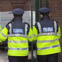 169 gardaí found in breach of discipline last year