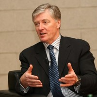 7 of our favourite Pat Kenny sporting moments on RTÉ