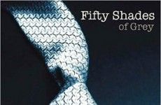 The most popular book among Guantanamo inmates is '50 Shades of Grey'