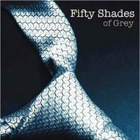 The most popular book among Guantanamo inmates is '50 Shades of Grey'